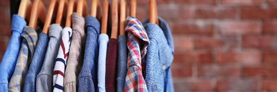 Save up to 70% on Orders in the Sale at Flannels
