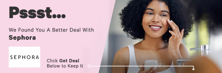 Sephora | Weekly Deals & Promo Codes (September 2021)