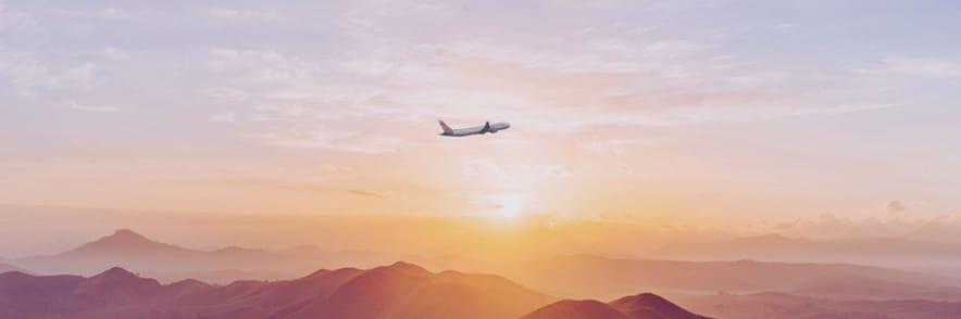 Amazing Discounts ⚡ for Velocity Members at Virgin Australia