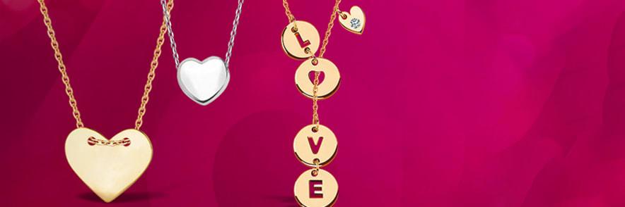 Wybierz Wyjątkową Biżuterię z YES